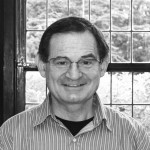 david-morawetz-founder-and-director-social-justice-fund