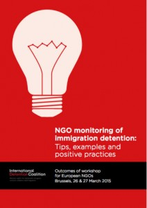 ngo-monitoring-guide-cover